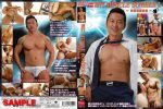 [EROTIC SCAN] INKOU MUSCLE BOMBER 2 (淫行MUSCLE BOMBER 2 ~ 肉弾爆裂性欲 ~)
