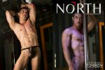 [PHOTO SET] NORTH 01 – LET ME BE YOUR … TOYBOY