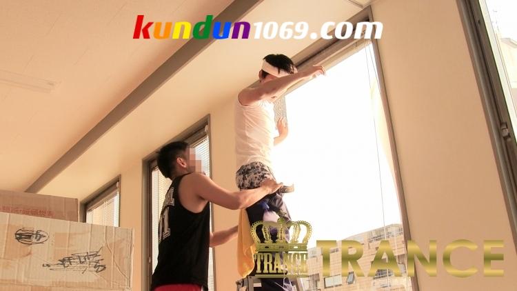 [HUNK-CH TRANCE] TR-TK021 – 盗撮KING PART.21 [HD720p]