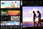 [BOYSLAB] BEST COUPLE THE 1ST -Grand Prize-