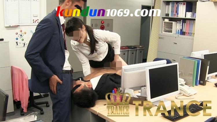 [HUNK-CH TRANCE] TM-SS003 – ソソる!ノンケSTORY PART.3 [HD720p]