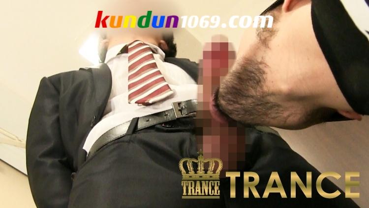 [HUNK-CH TRANCE] TR-MM013 – メガマラ! PART.13 [HD720p]