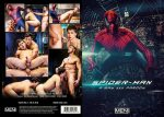 [MEN] SPIDERMAN A GAY XXX PARODY [1080p] (2017)