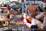 [G@MES HUNK VIDEO] HITCH HIKE