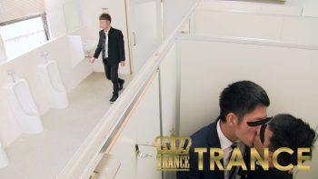 [HUNK-CH TRANCE] TR-HS019 – ハイスクール!男組 PART.19 [HD720p]