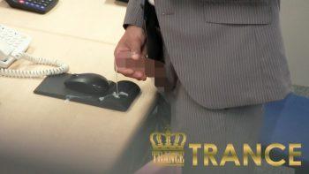 [HUNK-CH TRANCE] TR-TK022 – 盗撮KING PART.22 [HD720p]