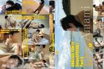 [LIKEBOYS] ANALSEXFUN!11 SeiyaSPECIAL! PART.3 LIKEBOYS 060