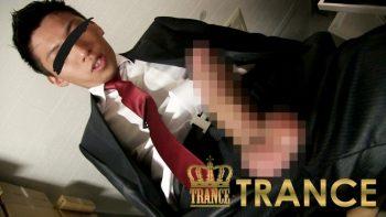 [HUNK-CH TRANCE] TR-MS024 – MEN'S スリムスーツ PART.24 [HD720p]
