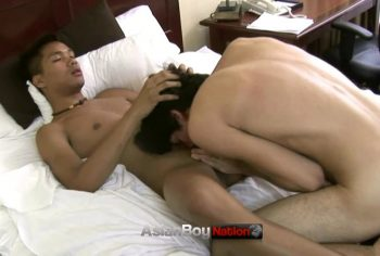 [ASIANBOYNATION] NICO THAI AND AIDEN SUMMERS [HD720p]