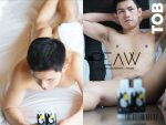 [PHOTO SET] PEAW 01 – TOB