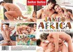 [BELAMI] JAMBO AFRICA – AN ADVENTURE BEGINS 2018