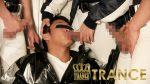 [HUNK-CH TRANCE] TR-NK016 – 熱狂球児 PART.16 [HD720p]