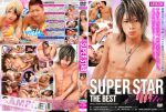 [KO SUPER STAR] THE BEST SUPER STAR -NEITO-