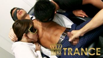 [HUNK-CH TRANCE] TM-SS011 – ソソる!ノンケSTORY PART.11 [HD720p]