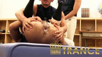 [HUNK-CH TRANCE] TR-NK017 – 熱狂球児 PART.17 [HD720p]