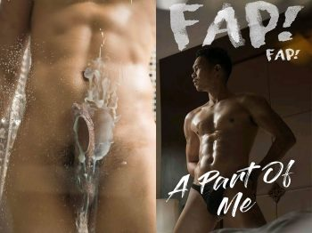 [PHOTO SET] FAP! 04 – A PART OF ME