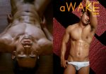 [PHOTO SET] aWAKE 05 – BANK