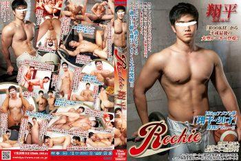 [COAT] ROOKIE 翔平 -SHOHEI-