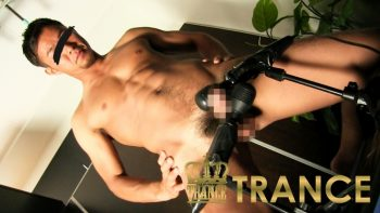 [HUNK-CH TRANCE] TO-DS007 – 電動射精 PART.7 [HD720p]