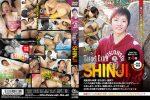 [GET FILM] TARGET EXTRA SHINJI