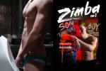[PHOTO SET] ZIMBA 01 – SKATER BOY