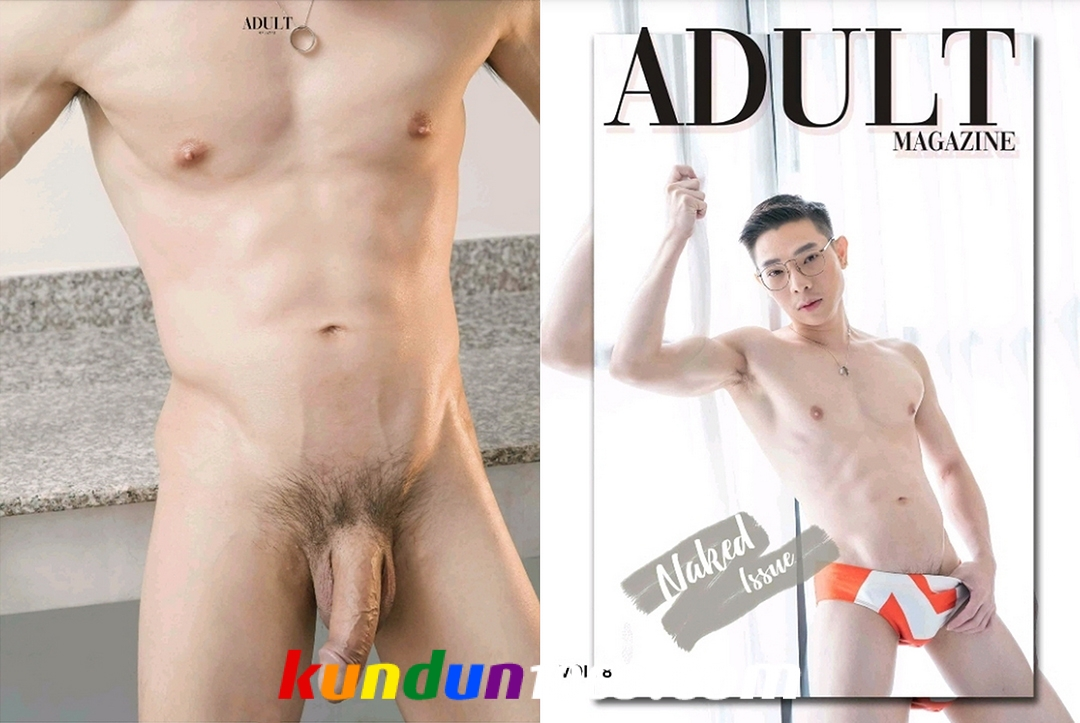 [PHOTO SET] ADULT 08 – JO