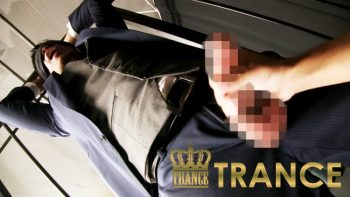 [HUNK-CH TRANCE] TR-MM015 – メガマラ! PART.15 [HD720p]