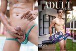 [PHOTO SET] ADULT 11 – KEVIN