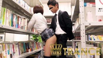[HUNK-CH TRANCE] TO-HN014 – ホントにあったノンケの情事 PART.14 [HD720p]