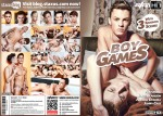 [STAXUS] BOY GAMES (2014)