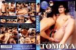 [GET FILM] TARGET EXTRA 5 – TOMOYA [HD720p]