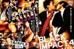 [KO BEAST BLACK] BLACK IMPACT 4