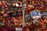 [BRAVO!] GANGBANG JAPOOON!! 2 (乱交JAPOOON!! 2 ~20代VS30代ゴーグル乱交決戦~)