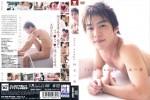 [H.M.P.] LOVE SONGS – ITTESTU SUZUKI (鈴木一徹) [HD720p]