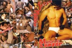 [JAPAN PICTURES] MUSCLE & MUSCLE ALLIANCE – MUSCULAR ATHLETES (MUSCLE & 筋肉連合群 マッスルアスリート)