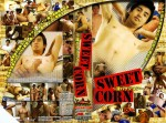 [LIVE SHOCK] SWEET CORN ~淫パクション~