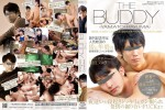 [COAT WEST] THE BUDDY YAMATO & HAYUMA