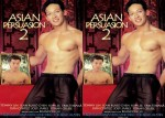 [CHANNEL 1 RELEASING] ASIAN PERSUASION 2