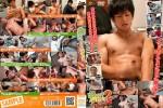 [G@MES BOY] LET'S PLAY! STRAIGHT BOY! 2 (遊ぼうよ! ノンケBOY! 2 – 俺ん家でヤろう!) [HD720p]