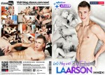 [STAXUS STARS] LET'S PLAY WITH SVEN LAARSON (2015)