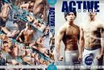 [COAT] ACTIVE BODY 6
