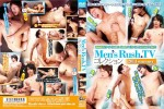 [GET FILM] MEN'S RUSH.TV COLLECTION 2013 SUMMER [HD720p]