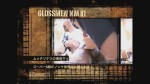 [JAPAN PICTURES] GLOSSMEN NM081 [HD720p]