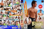 [G@MES URA] NOZOKI 15 – THE SEA! STRAIGHTS! WOMEN PICK UP MEN!! 6 (のぞき 最後の本気 15 – 海だ! ノンケだ! 逆ナンだ! 6) [HD720p]