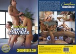 [CORBINFISHER] CAMPUS CRAVINGS (2015)