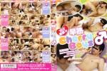 [GET FILM] 18yo BAN-LIFTED – PRECOCIOUS CHERRY BOYS (18歳解禁☆早熟CHERRY BOYS♂) [HD720p]