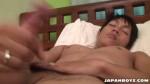 [JAPANBOYZ] KEN [HD720p]