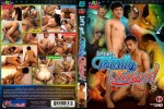 [ASIABOY] LET'S GET… TOTALLY FUCKED [HD1080p]