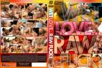 [GAYASIANPISS] WET LOVE RAW FUCK! [HD1080p]