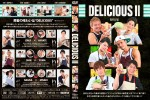 [BOYSLAB] DELICIOUS II